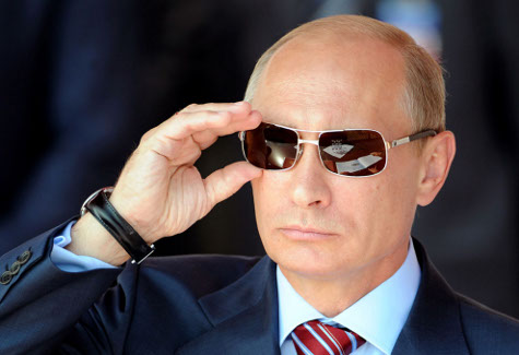 "Earlier reports by The Betoota Advocate suggested Putin believed he was going to ""drop that motherf*ker"""