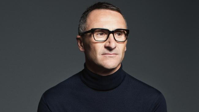 Richard Di Natale Calls For Australia-Wide Ban On Pharrell Williams