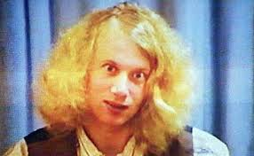Martin Bryant, the man responsible for killing 35 women and children in a shocking act of poor mental health, is also the reason Australians aren't allowed to own machine-guns anymore.