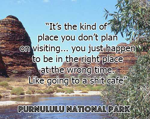 Purnululu_National_Park_Peter_Ruckstuhl_-2