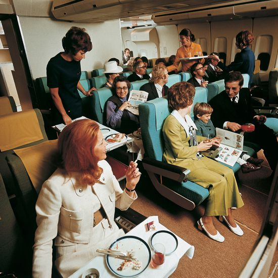 "Palmer's ""guests"" will be allowed to smoke on board, even if there's children seated nearby. PHOTO: trove.gov"