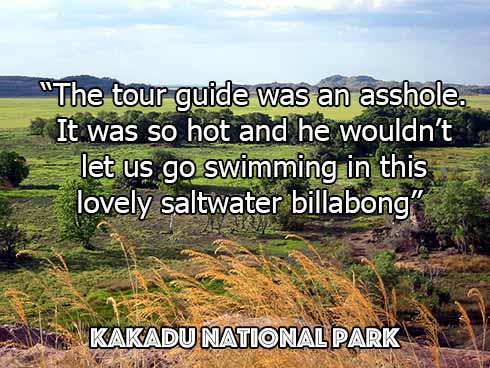 Ubirr_Kakadu_National_Park_Australia