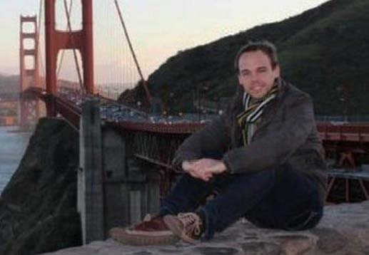 Andreas Lubitz, the late mass-murderer has not been classed as a terrorist because his facebook profile presents him as a privileged, well-educated white man