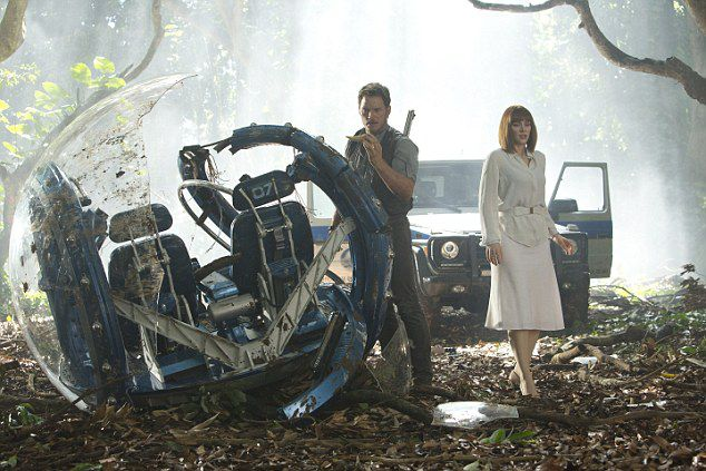 "Professor Don Pennebaker has described Jurassic World as being ""fucking stupid"". PHOTO: Supplied."