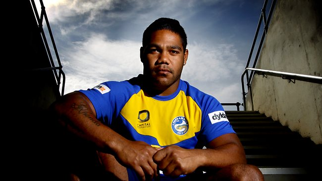 Hawking has stated that the inclusion of Chris Sandow in his equasion would not be feasible.