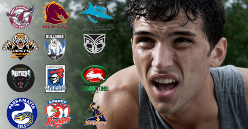 This Teenage Asylum Seeker From Manus Island Is The Next Big Thing In Rugby League