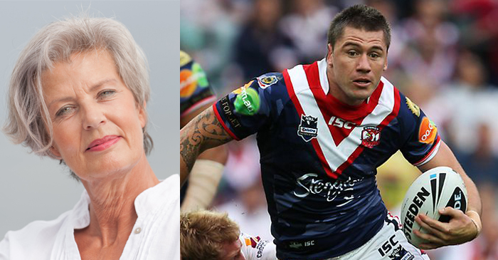 """Why Shaun Kenny-Dowall's Domestic Violence Charges Should Be Ignored"""