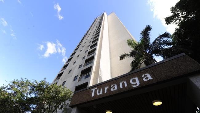 turanga