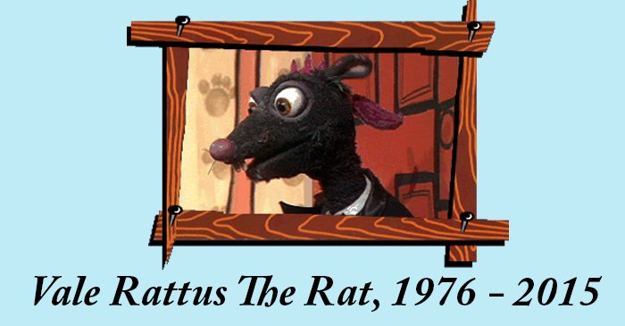 Rattus Found Dead In Surry Hills Apartment, Suspected Heroin Overdose