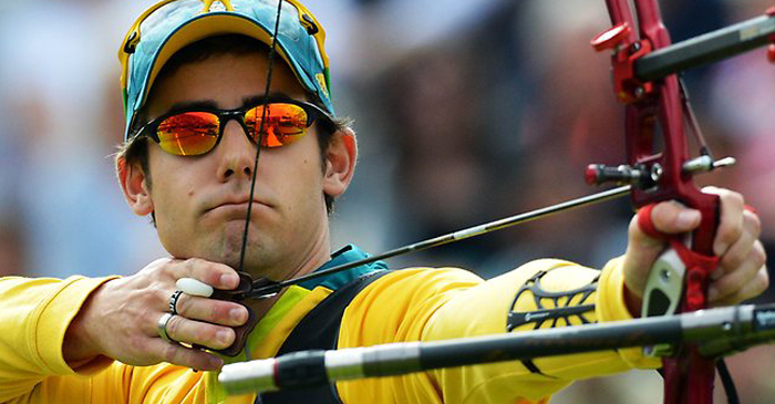7 Reasons Why Australian Sport Deserves More Funding Than The Arts