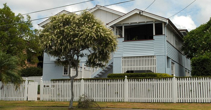 This Brisbane home is on the market for $100 000 – the reason why will shock you