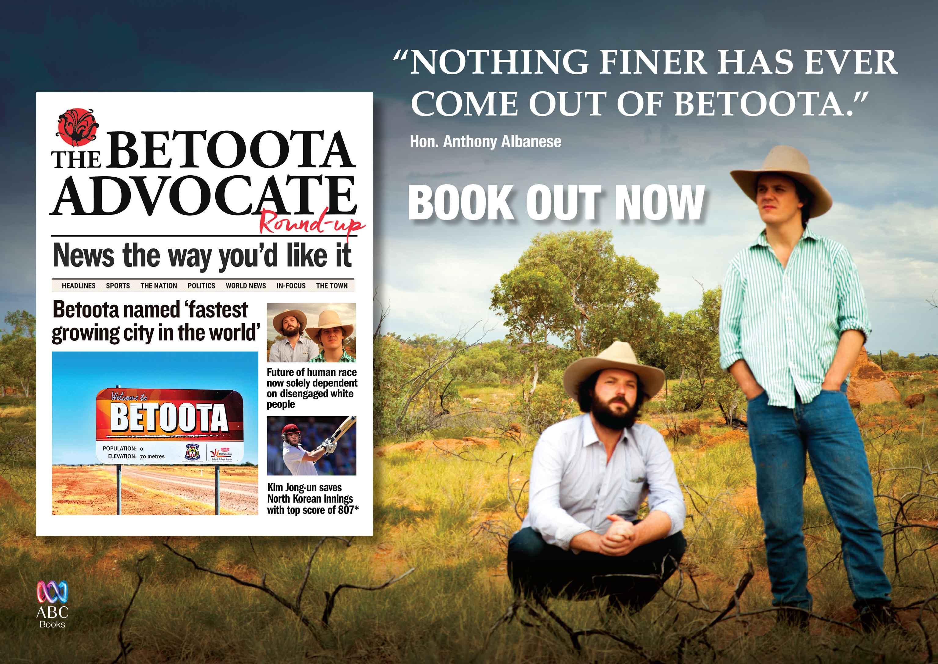 betoota-round-up-ad
