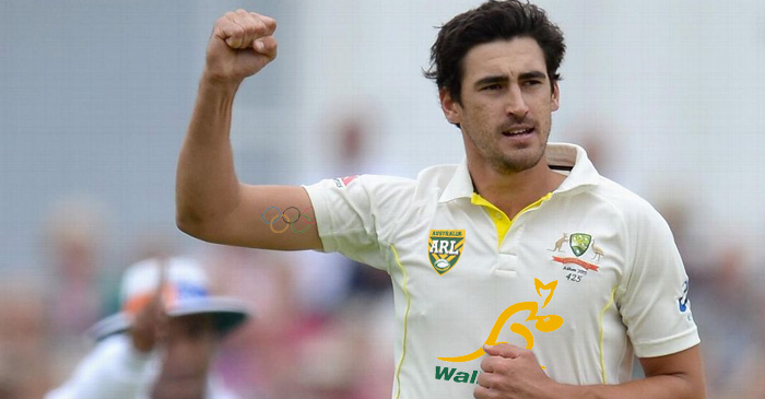 Punter's faith in Australian sport renewed by three quick wickets