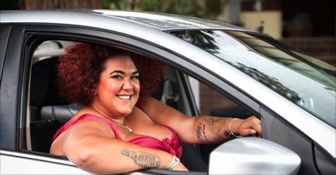 Idol Winner Casey Donavon Allegedly Racing For Pink Slips In Back Blocks Of Tamworth