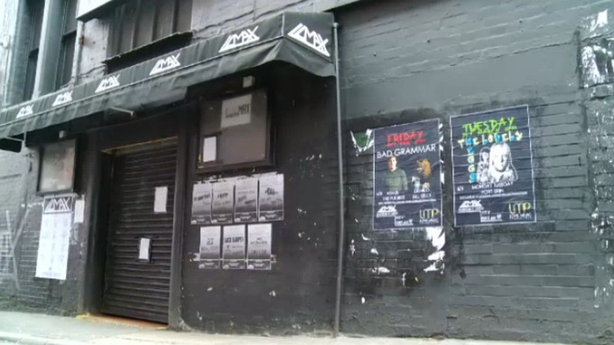Nightclub Shuts Down After Taking Too Long To Upload Previous Weekend's Photos