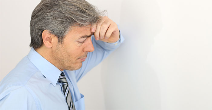 Local Dad wondering where he went wrong after walking in on son watching SuperBowl