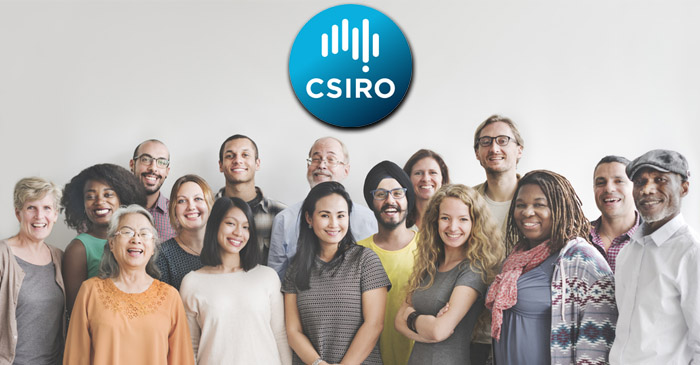 CSIRO develop joke that won't offend anybody
