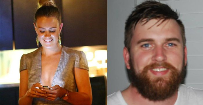 Local Girl Lets Bloke Know She's Keen By Liking Profile Photo From 6 Months Ago