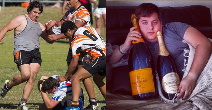 Inside the ARU's controversial plan to segregate change rooms between public and privately educated players