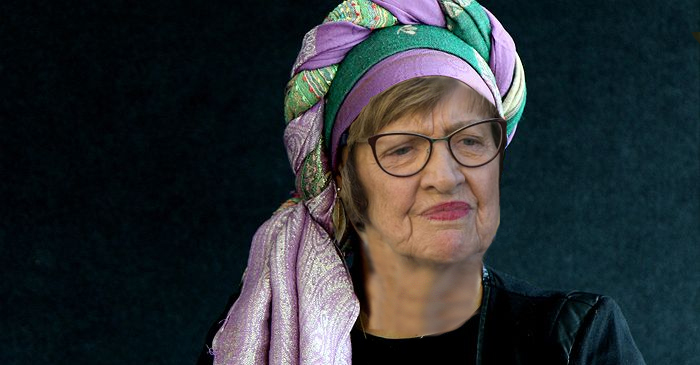 Margaret Court Becomes Remarkably More Offensive After ...