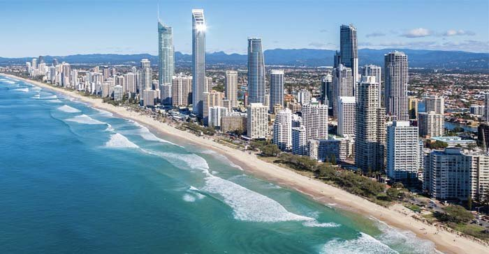"""Gold Coast Council Responds To Allegations Of Severe Political Corruption: """"Hehe"""""""