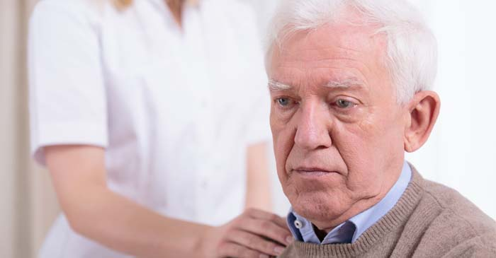 Pop Still Wondering Why The ATO Wanted To Be Paid In iTunes Gift Cards This Year