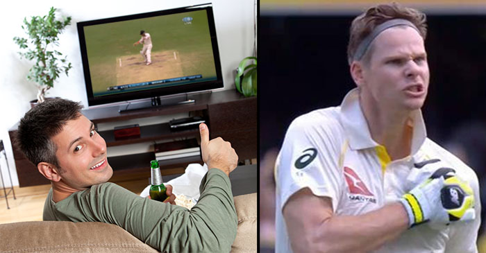 """""""Who's Winning? We Are!"""": Non-Cricket Person Finally Gets Answer To Age Old Question"""
