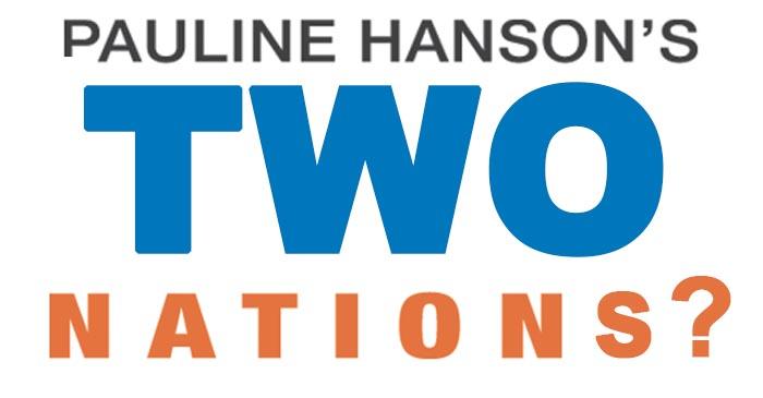 one nation - photo #7