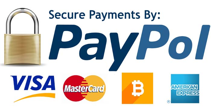 Issue With PayPol Easily Fixed With A Quick $10K Deposit Into Unrelated Westpac Account