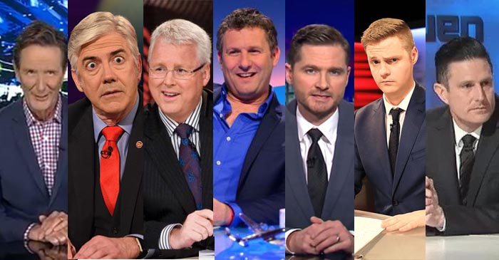 ABC Vows To Increase White-Inner-City-Leftie-Blokes-Behind-Desks Related Programming