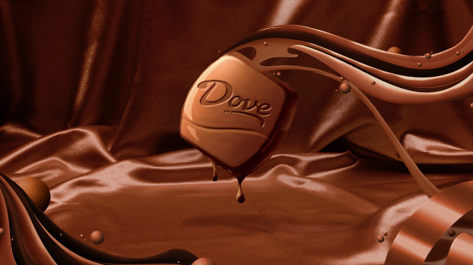 Police Yet To Determine What Happened To Missing Dove Chocolate