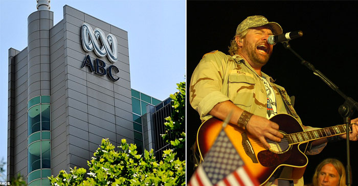 Triple J Launch Internal Investigation After Station Broadcast Country Song