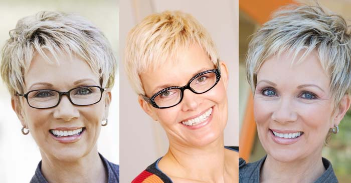 Study Finds Every Single Middle-Aged White Kiwi Woman Looks And Sounds Exactly The Same