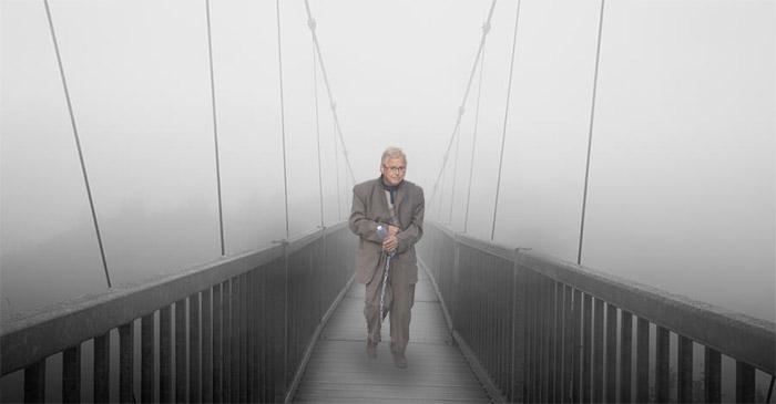 ABC Board Meet Liberal Council On Foggy Bridge To Trade Tony Jones For Their Future
