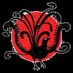 www.betootaadvocate.com