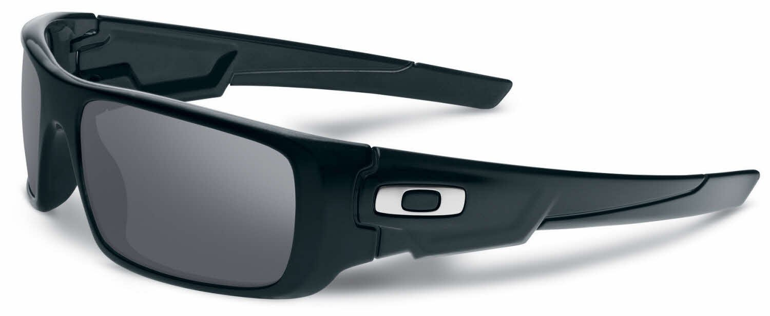New Study Finds Direct Correlation Between Oakley